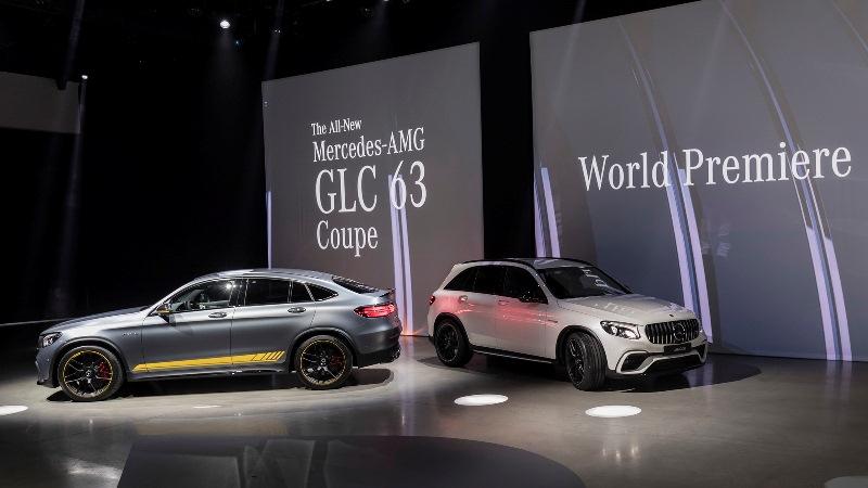 cap-doi-mercedes-amg-glc-63-va-glc-63-coupe-2018-trinh-lang