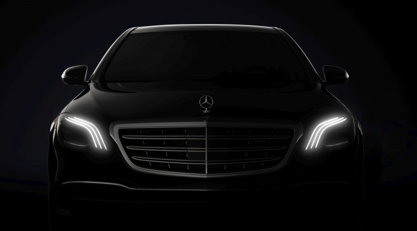 lo-dien-sedan-sieu-sang-mercedes-benz-s-class-2018