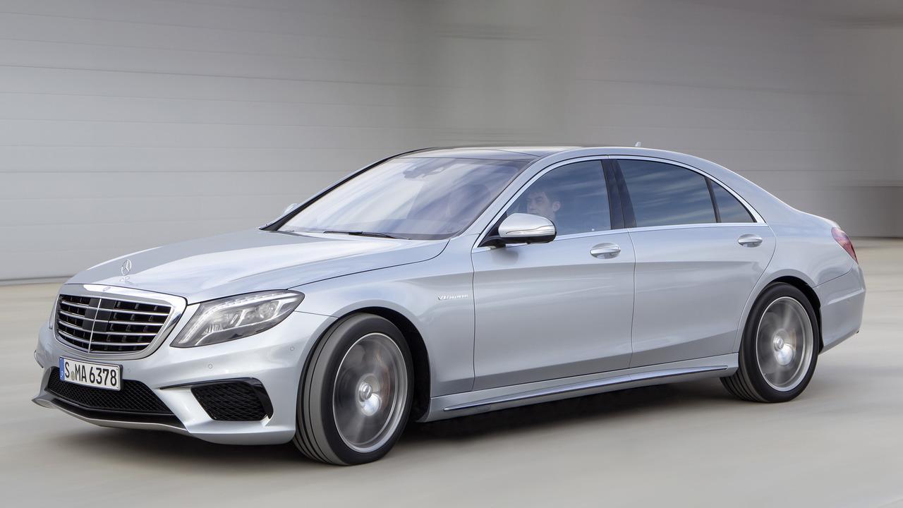 mercedes-s-class-facelift-2018-duoc-nang-cap-toan-dien-so-voi-the-he-cu