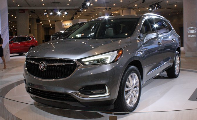 7-mau-crossover-an-tuong-nhat-new-york-auto-show-2017