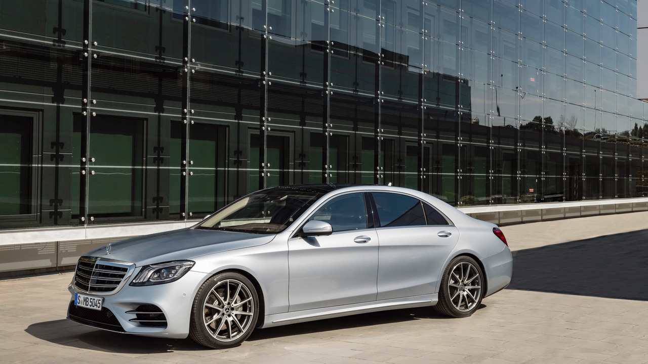 mercedes-s-class-facelift-2018-duoc-nang-cap-toan-dien-so-voi-the-he-cu