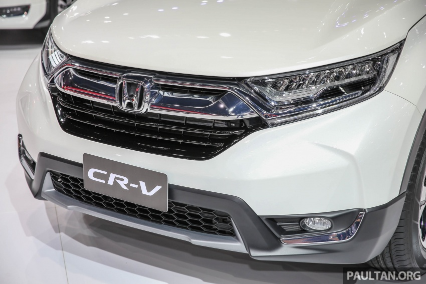 honda-cr-v-hybrid-2017-se-duoc-ban-ra-tai-trung-quoc-tu-nua-cuoi-nam-nay