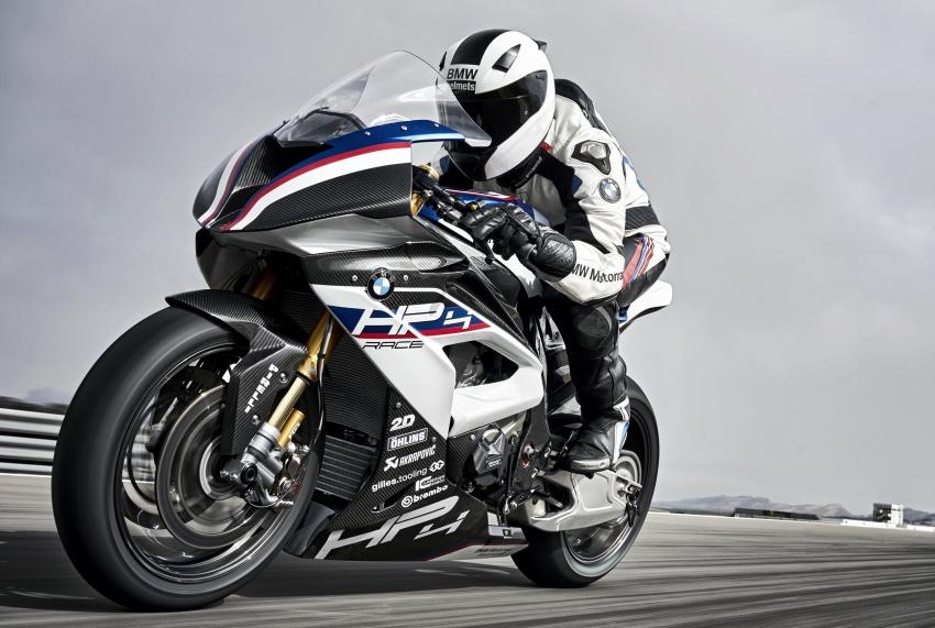 bmw-motorrad-hp4-race-2017-chi-san-xuat-trong-gioi-han-750-chiec