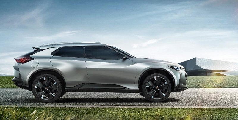 chevrolet-fnr-x-mau-xe-crossover-the-thao-trong-tuong-lai