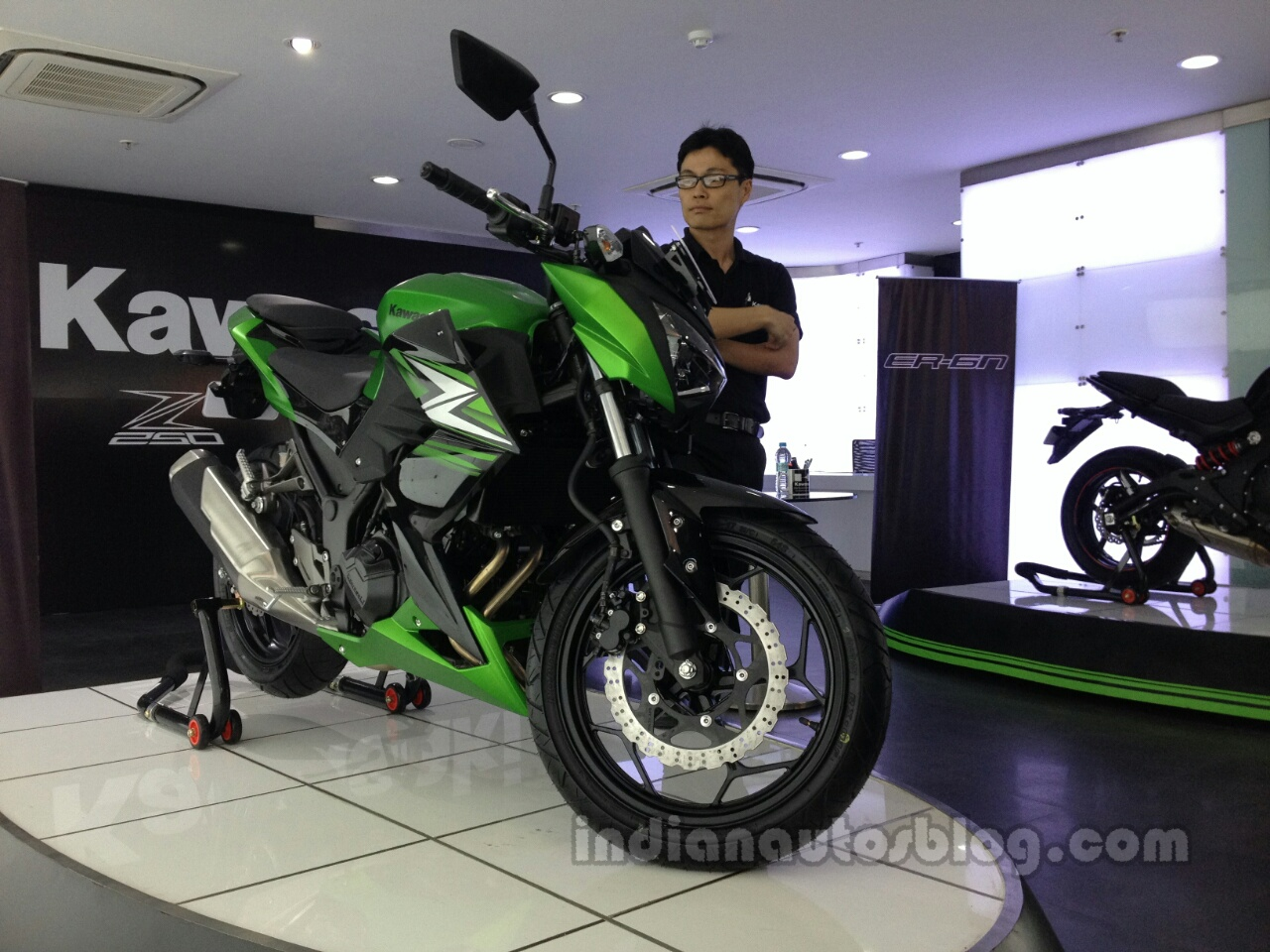 kawasaki-z250-2017-sap-ra-mat-tai-an-do