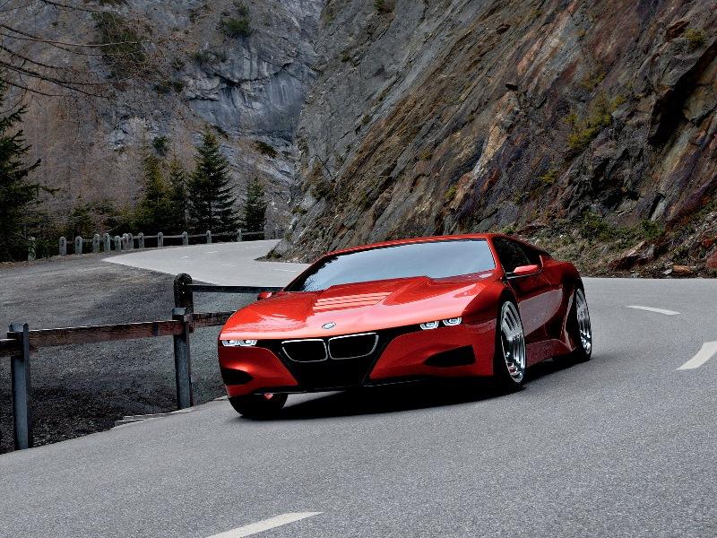 bmw-tiep-tuc-tri-hoan-phat-trien-mau-supercar-hybrid