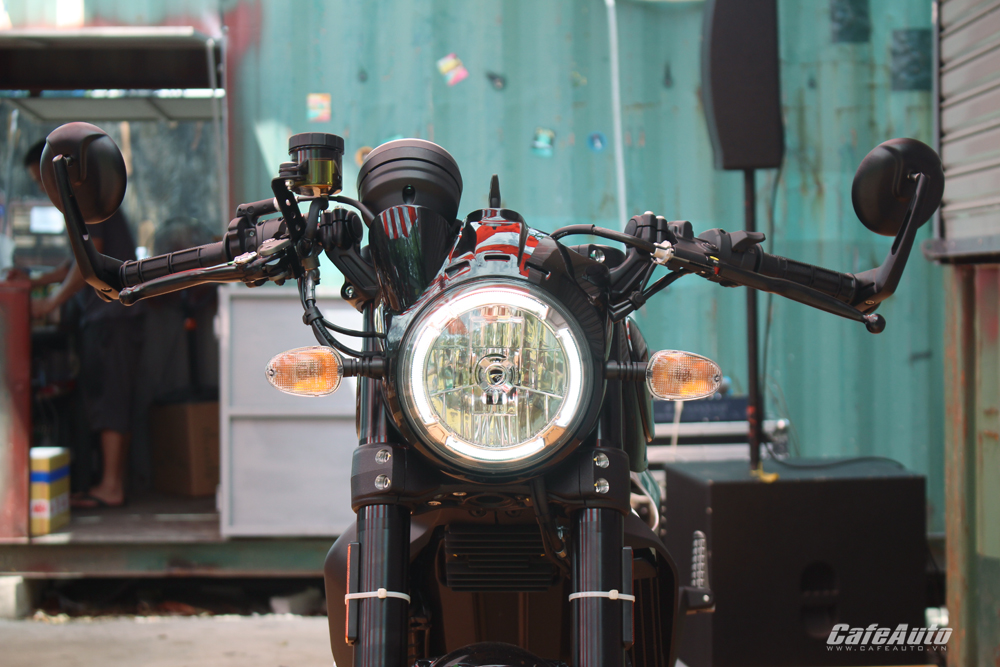 ngam-ducati-scrambler-cafe-racer-truoc-ngay-ra-mat-tai-viet-nam