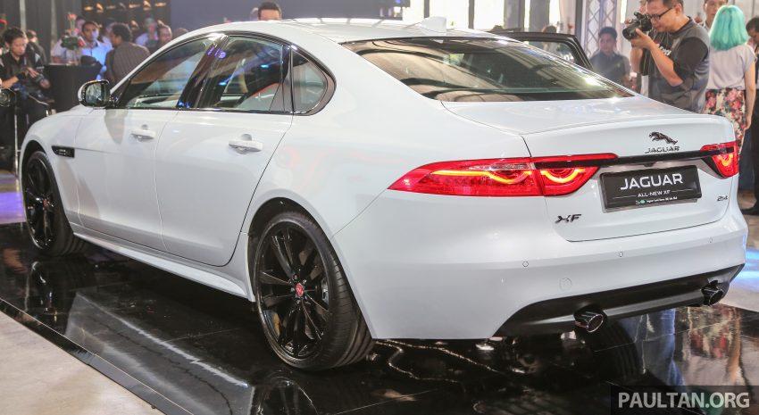 jaguar-xf-sportbrake-se-ra-mat-vao-mua-he-2017