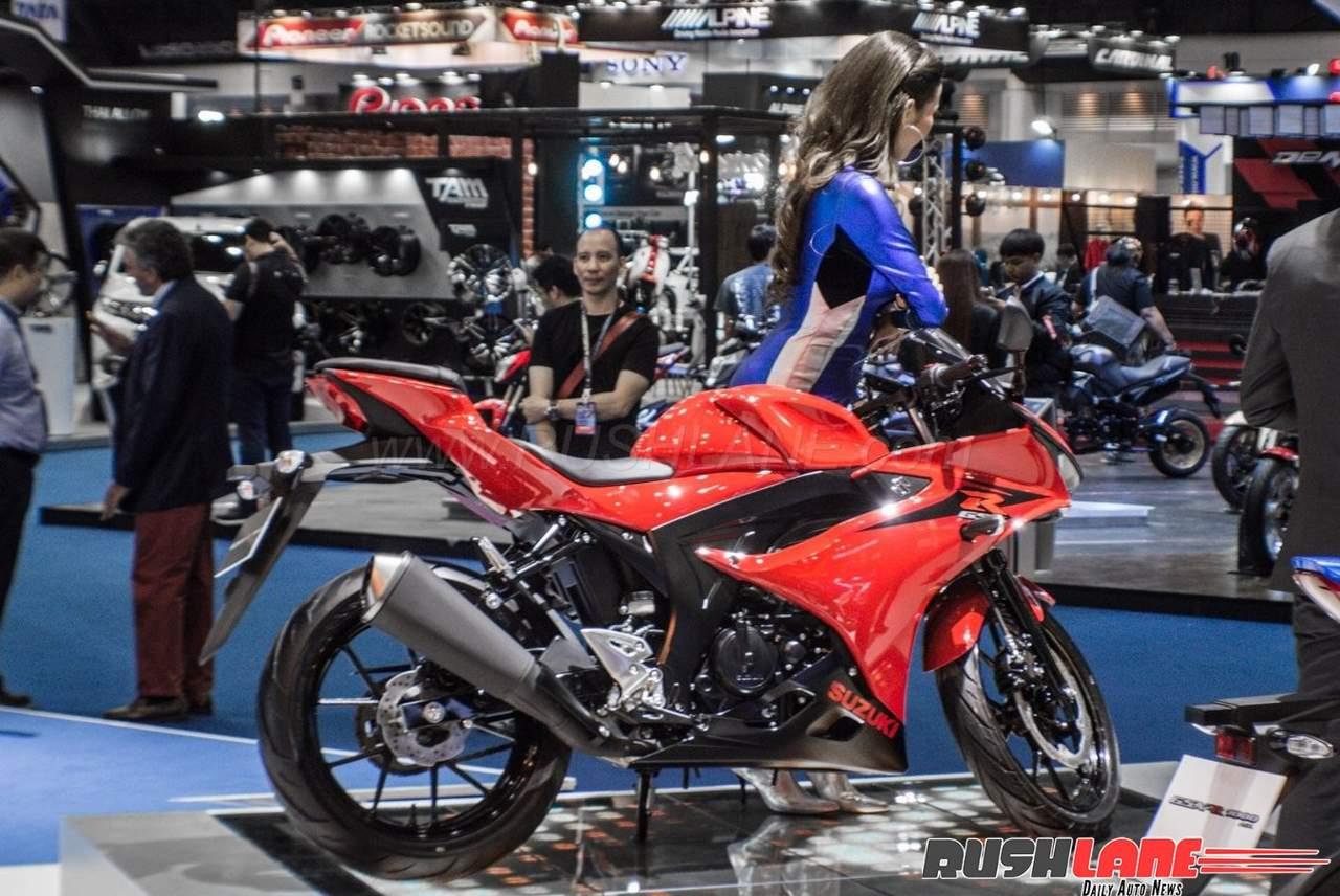chi-tiet-sportbike-suzuki-gsx-r150-2017-sap-ban-ra-tai-viet-nam