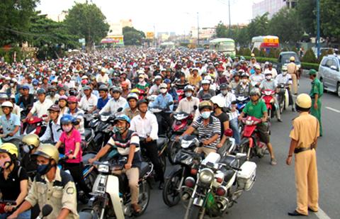 giam-toc-do-tu-60km-h-xuong-50km-h-co-han-che-tai-nan-giao-thong