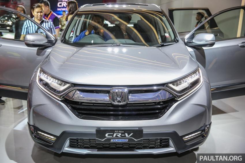 honda-cr-v-1-5l-turbo-chay-thu-nghiem-tai-malaysia