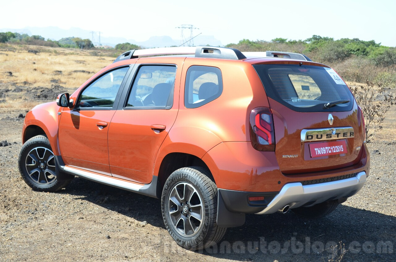 suv-gia-re-renault-duster-dat-diem-0-trong-thu-nghiem-do-an-toan