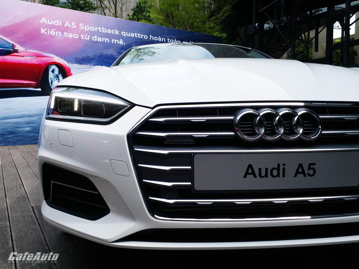 audi-a5-sportback-chinh-thuc-ra-mat-tai-viet-nam
