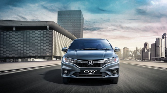 honda-city-2017-gay-sot-tai-an-do-gia-chi-300-trieu-dong