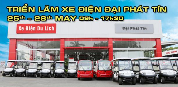 dai-phat-tin-mang-dan-xe-dien-chuyen-dung-toi-saigon-autotech-2017