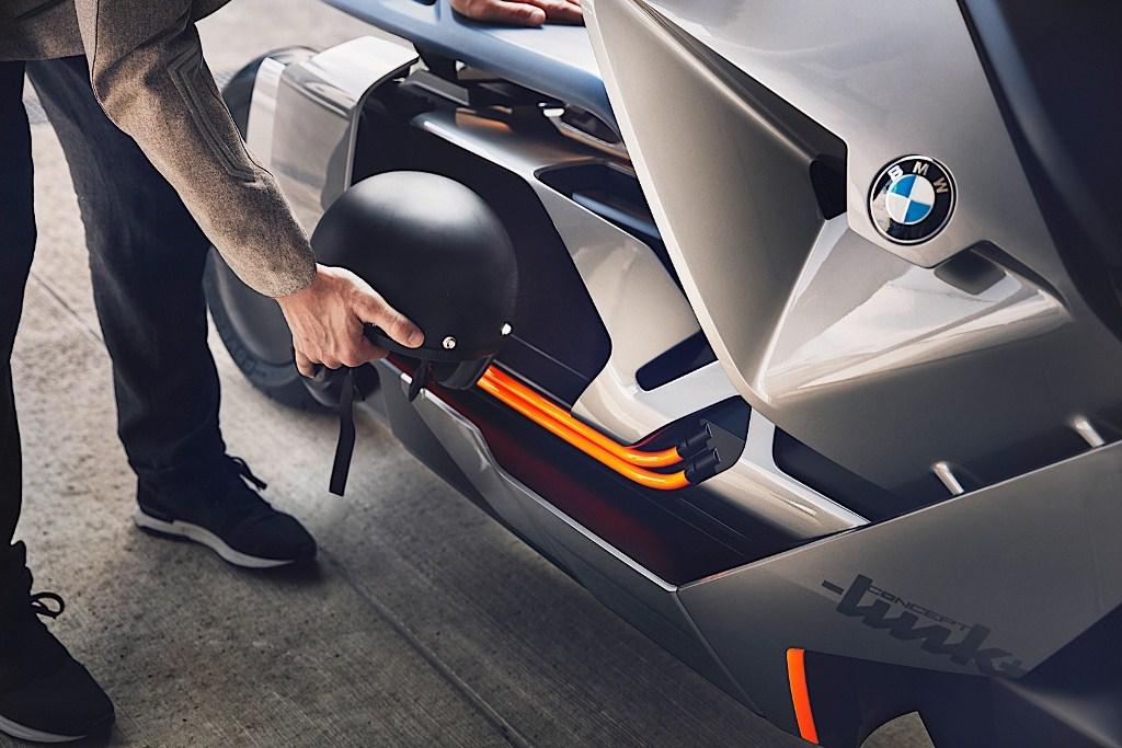bmw-motorrad-concept-link-xe-may-den-tu-tuong-lai