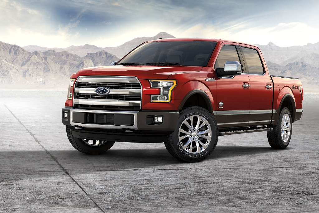 ford-explorer-f-150-va-super-duty-bi-thu-hoi-do-ghe-loi