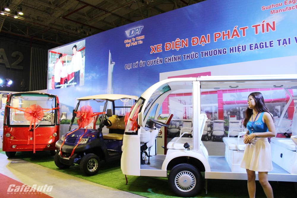chinh-thuc-khai-mac-saigon-autotech-accessories-2017