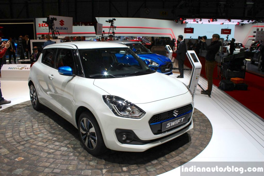 suzuki-swift-the-he-moi-ra-mat-tai-croatia-gia-tu-222-trieu-dong