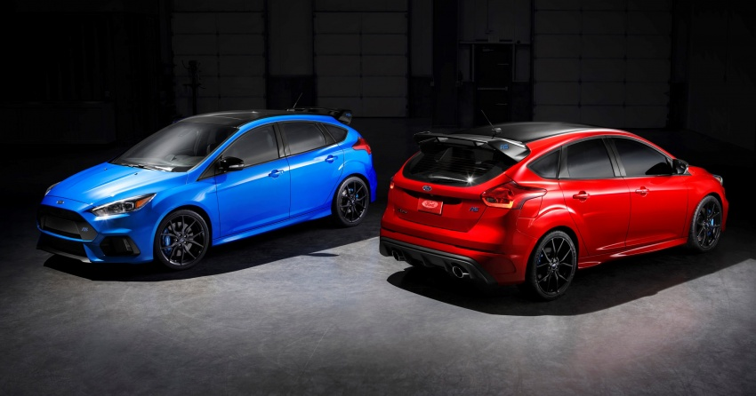 ford-focus-rs-ban-limited-edition-gioi-han-chi-1-500-chiec