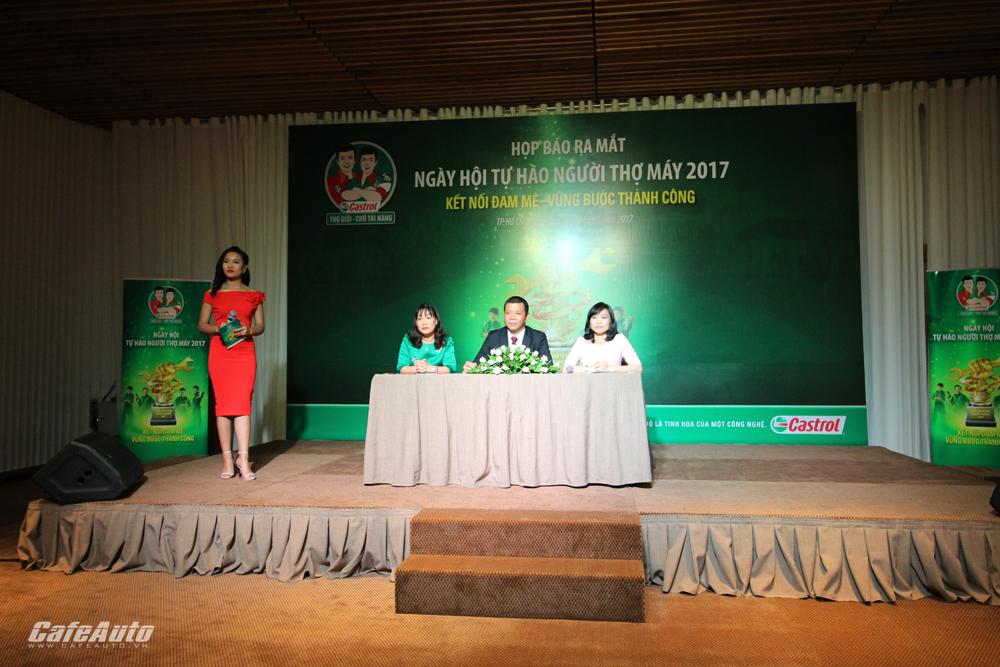 khoi-dong-cuoc-thi-ngay-hoi-tu-hao-nguoi-tho-may-2017