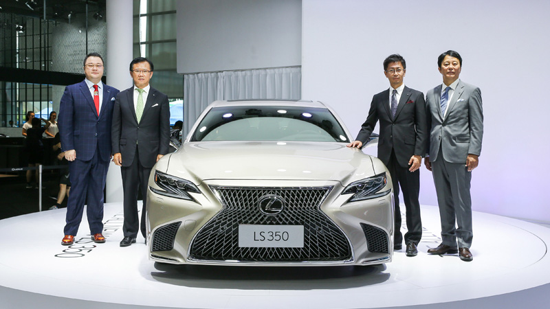 sedan-hang-sang-lexus-ls-co-them-phien-ban-350
