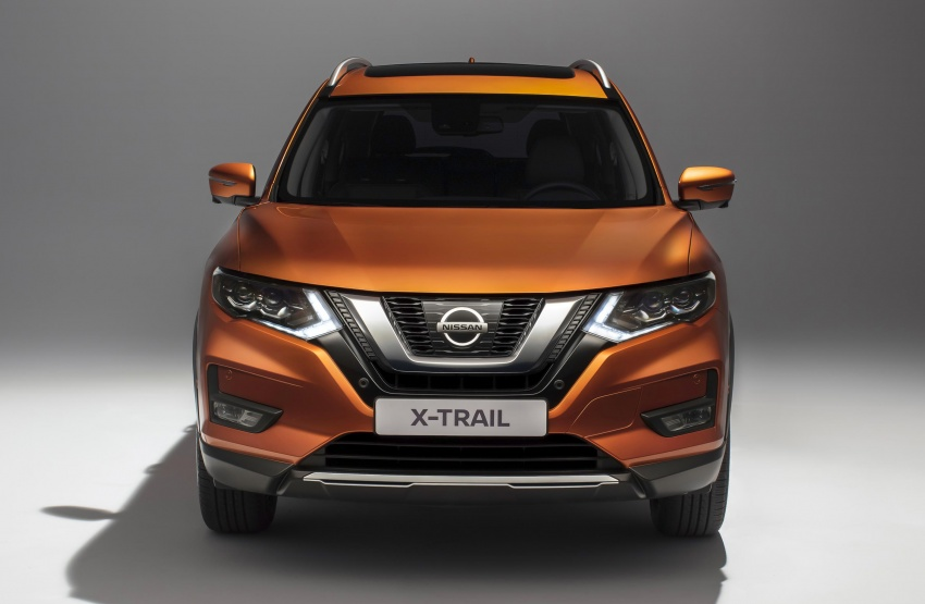 nissan-x-trail-facelift-2017-se-ra-mat-chau-au-vao-thang-8-2017