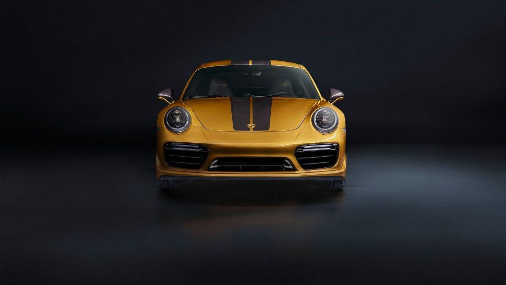 hang-doc-porsche-911-turbo-s-exclusive-series-chi-500-chiec-duoc-san-xuat