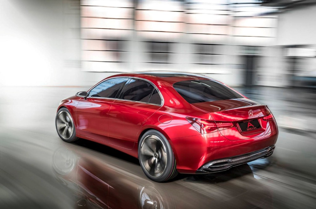 mercedes-benz-a-class-sedan-se-ban-ra-tai-my-vao-nam-2018