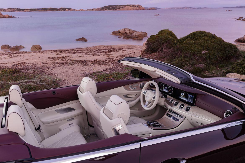 mercedes-benz-e-class-cabriolet-2018-gia-tu-60-673-usd
