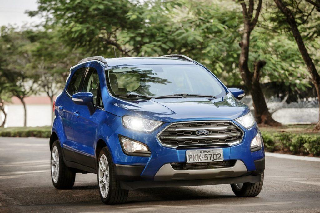 ford-ecosport-2018-sap-ban-ra-tai-brazil