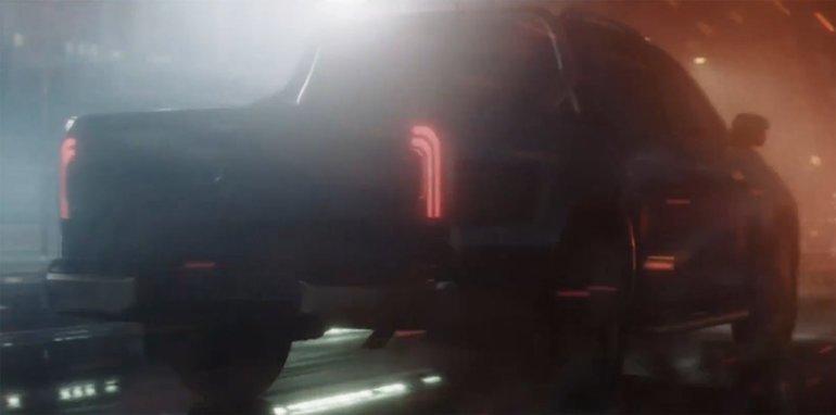mau-ban-tai-mercedes-benz-x-class-2018-lo-dien-qua-teaser