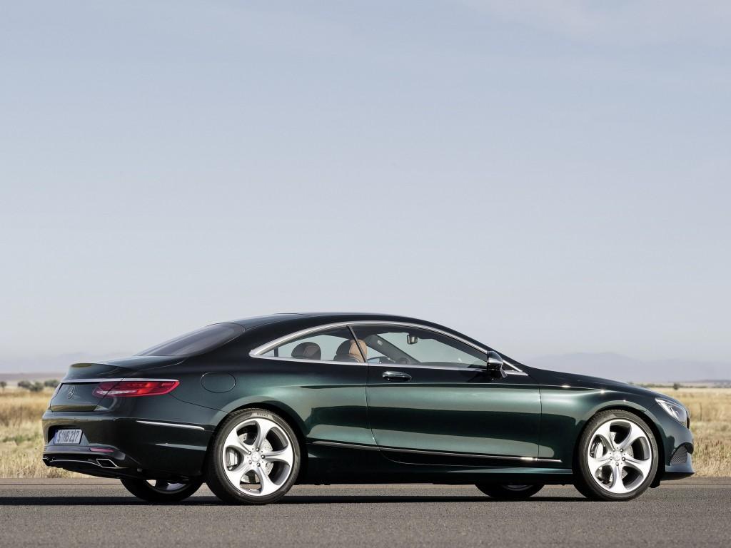 mercedes-benz-s-class-coupe-va-cabriolet-2019-ra-mat-vao-giua-thang-9