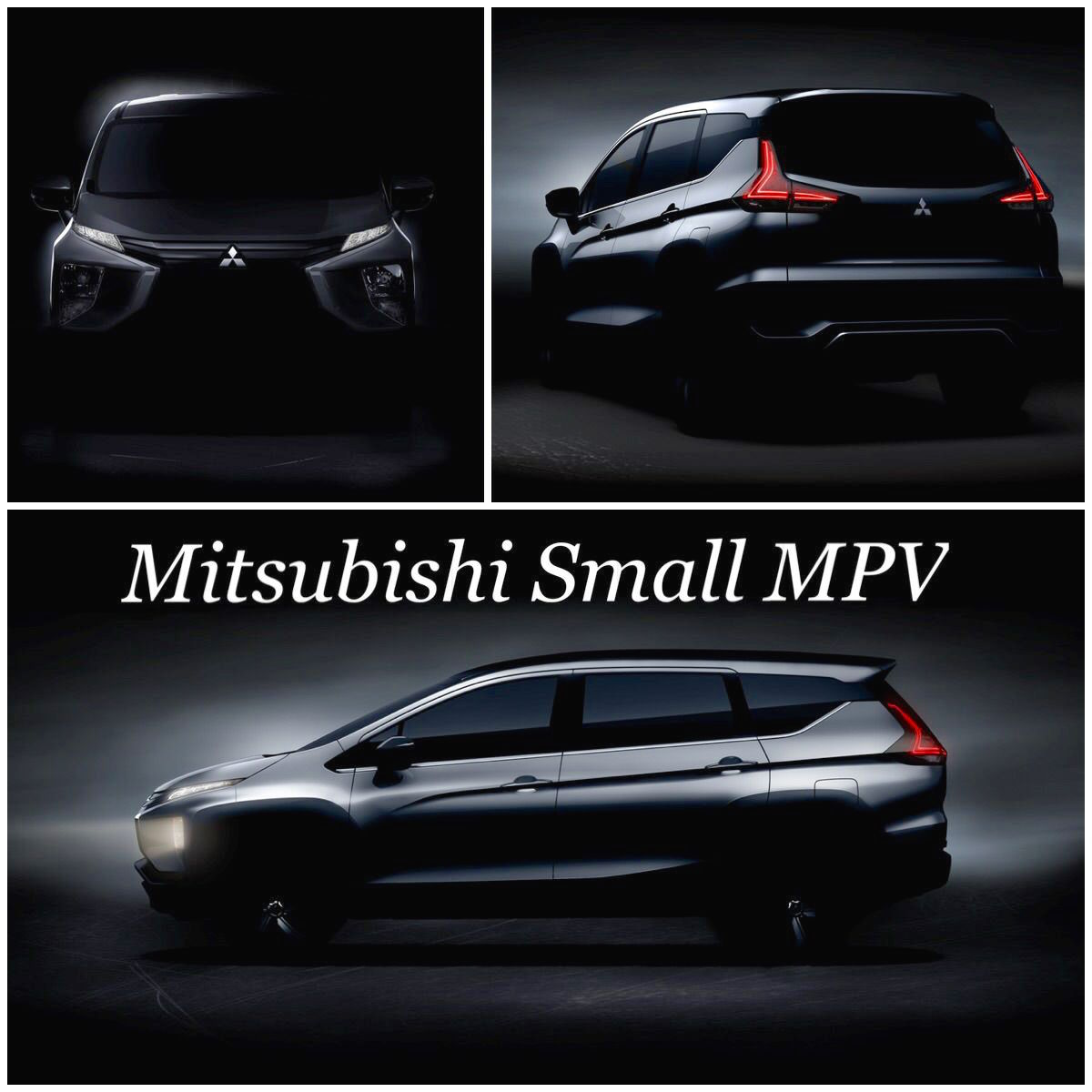 mpv-7-cho-mitsubishi-expander-sap-trinh-lang-co-gi-dac-biet