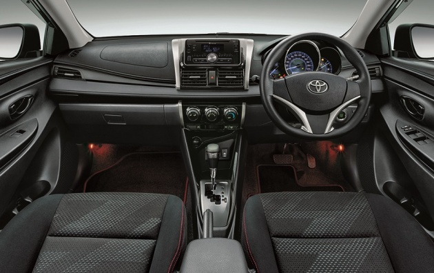toyota-vios-sports-edition-bat-dau-nhan-don-dat-hang-voi-gia-450-trieu-dong