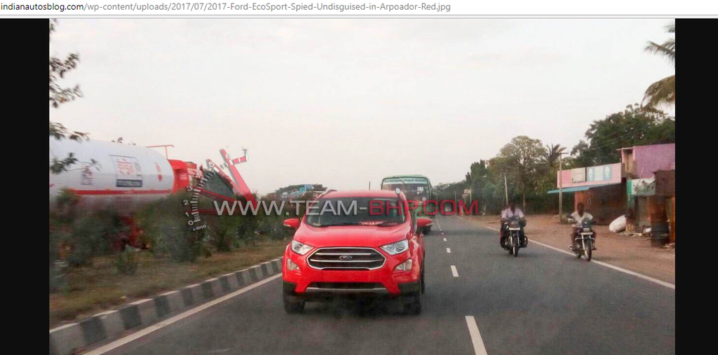 ro-ri-dien-mao-cua-ford-ecosport-facelift-tai-an-do