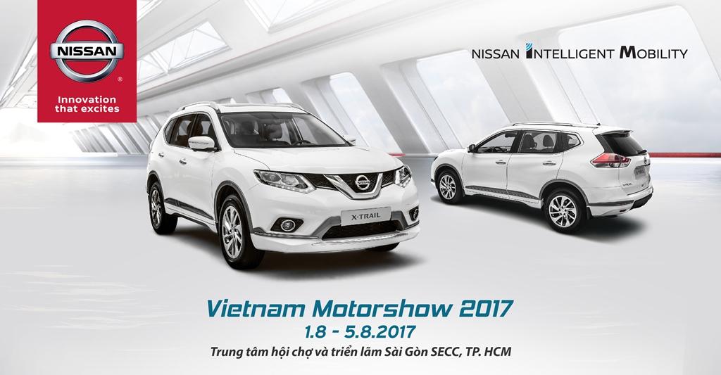 dien-mao-hoan-toan-moi-cua-nissan-tai-vietnam-motor-show-2017