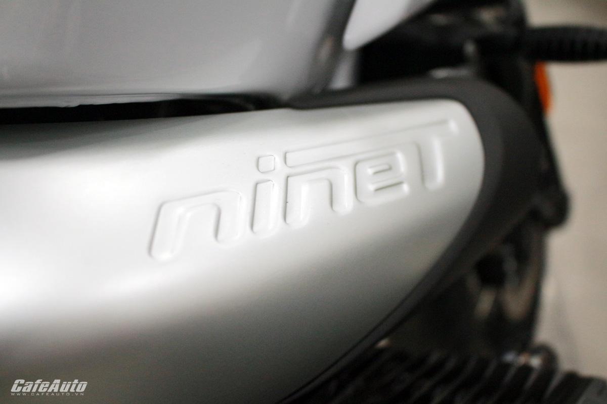 chi-tiet-bmw-r-ninet-racer-dau-tien-tai-viet-nam