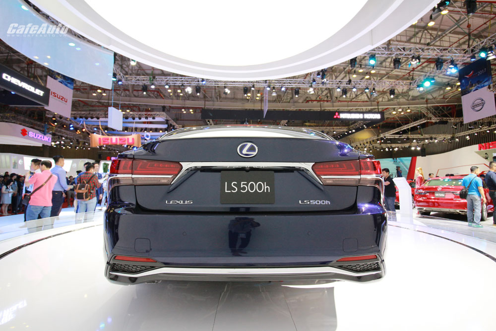 cong-nghe-multi-stage-hybrid-tren-cac-dong-xe-lexus-co-gi-noi-bat