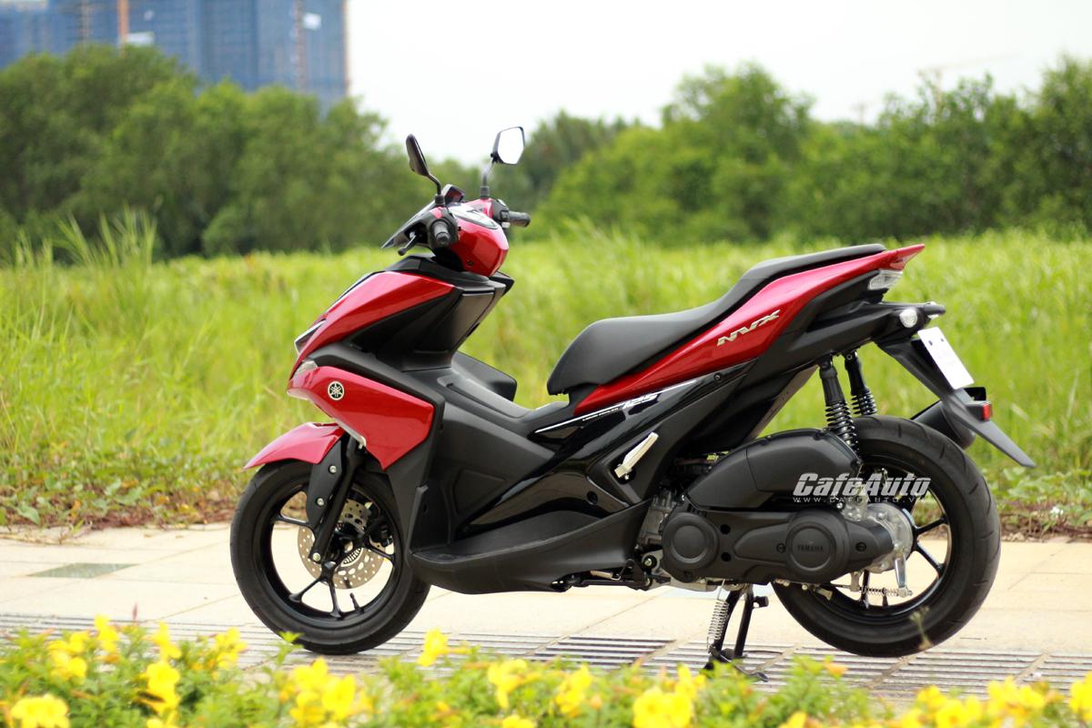 danh-gia-yamaha-nvx-125-–-xe-ga-the-thao-cho-gioi-tre