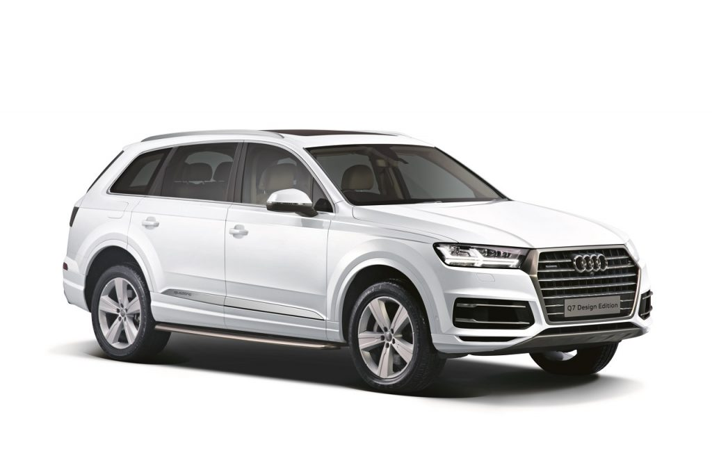 audi-a6-va-audi-q7-design-ra-mat-tai-an-do