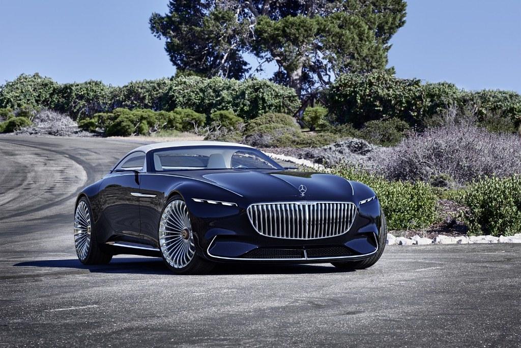 me-man-truoc-mercedes-maybach-6-cabriolet-concept-vua-ra-mat
