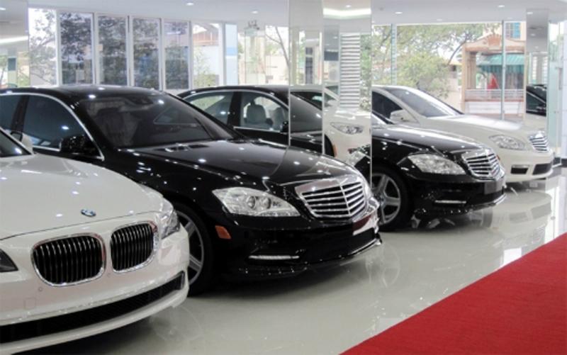 Nên mua xe vào những thời điểm nào để có giá rẻ