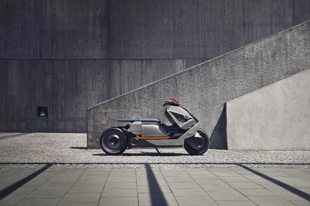 bmw-trinh-lang-10-mau-xe-tai-frankfurt-motor-show-2017