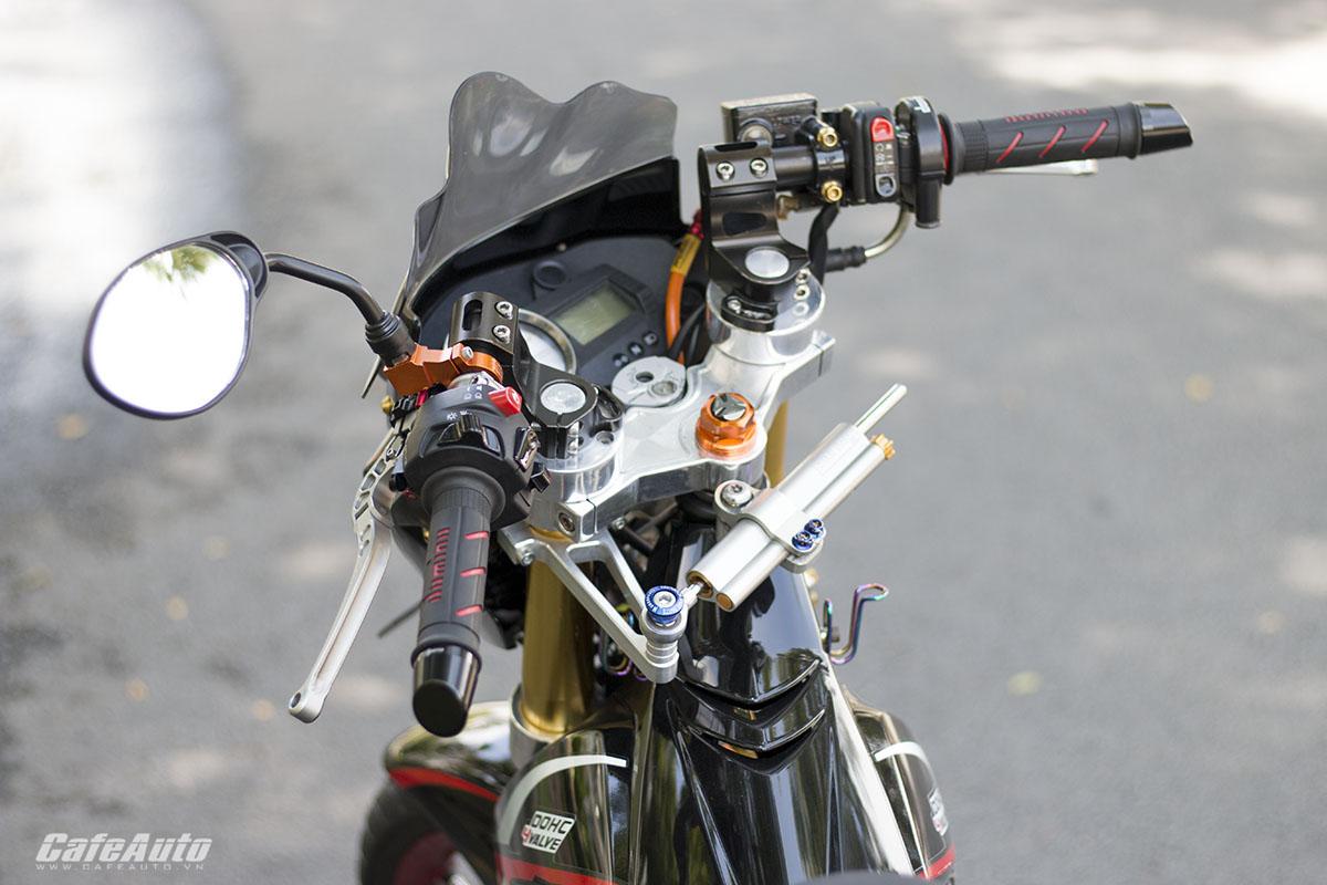 suzuki-raider-r150-tai-xuat-voi-ban-do-dep-mat