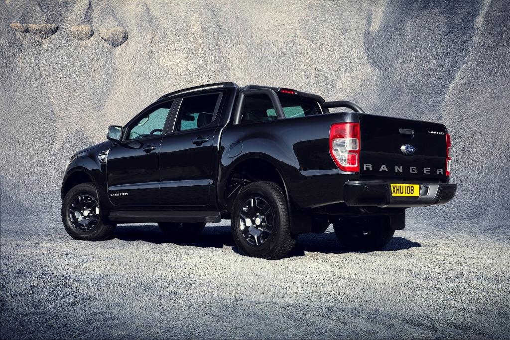 ford-ranger-sap-co-them-phien-ban-black-edition