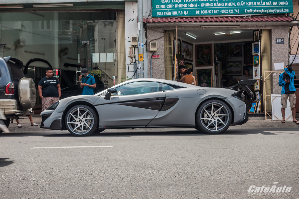 mclaren-570s-lot-xac-voi-goi-do-vorsteiner