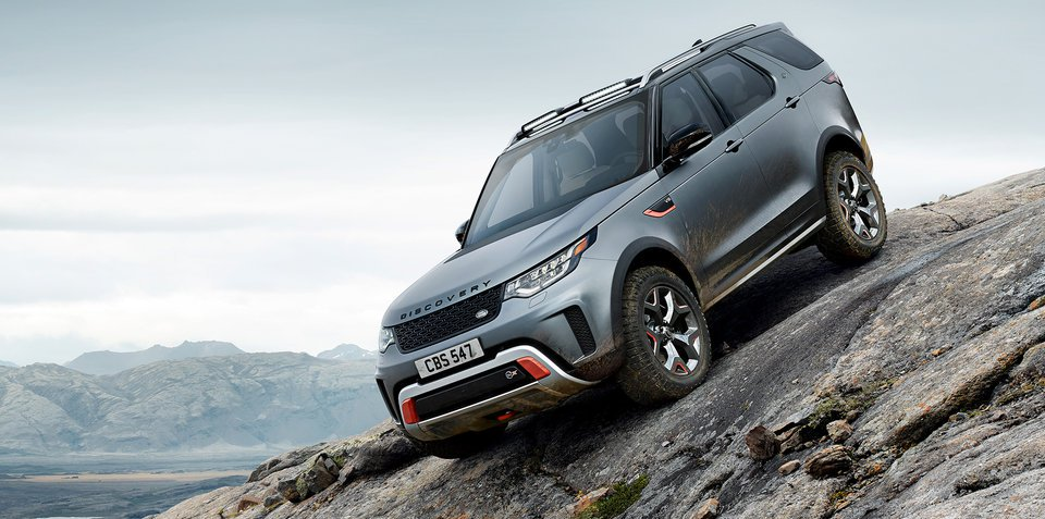 land-rover-discovery-svx-2019-lo-dien-ra-mat-vao-cuoi-nam-2018