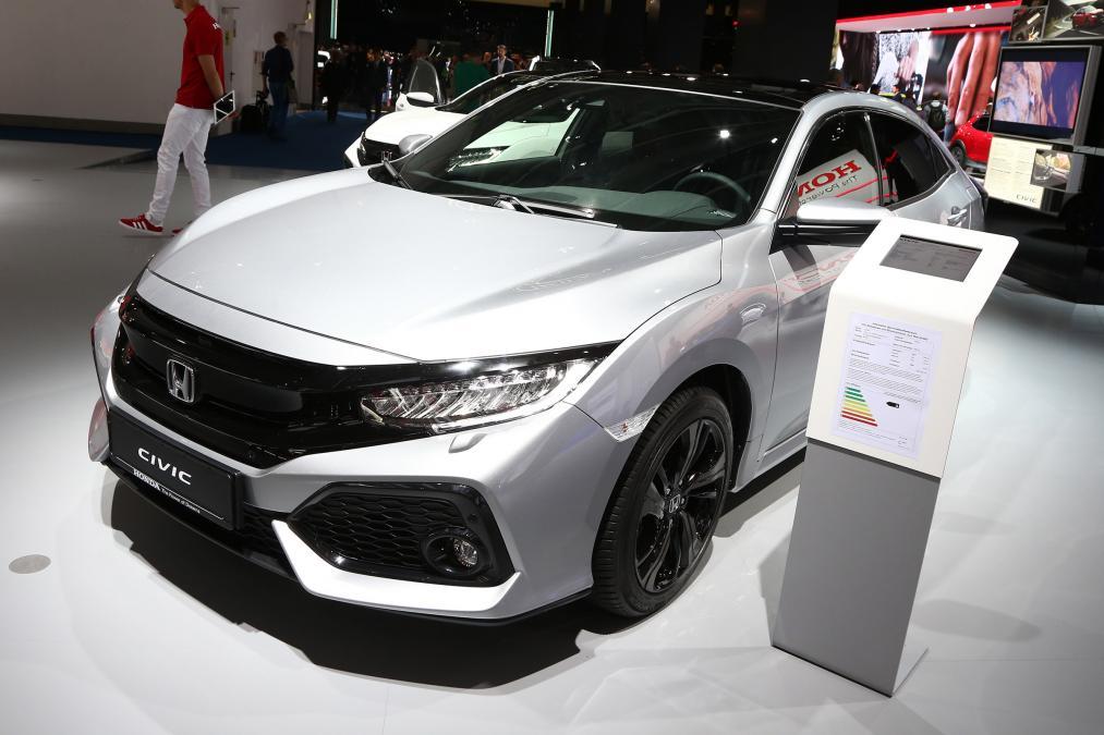 honda-civic-co-them-lua-chon-dong-co-diesel-1-6-lit