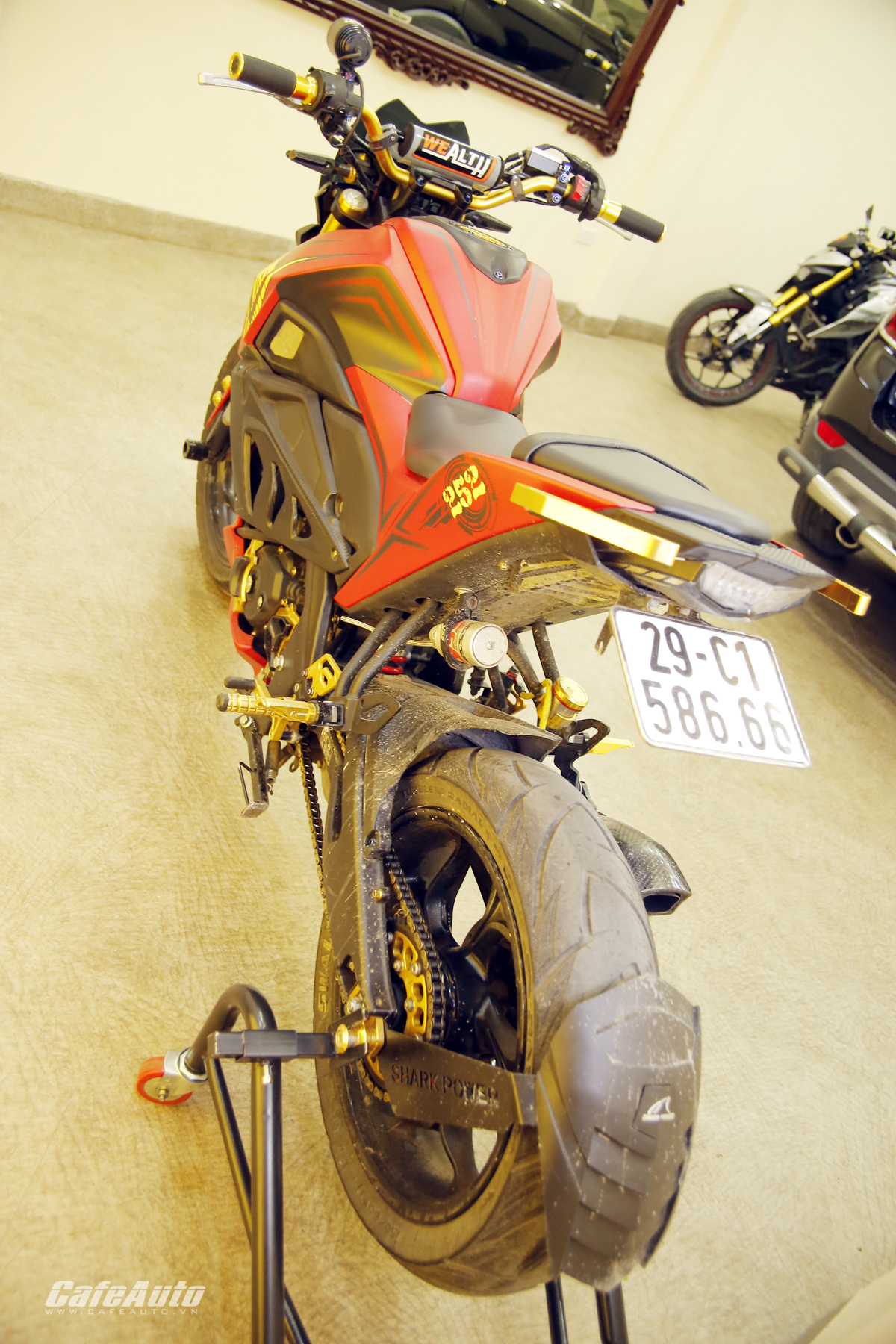 dan-yamaha-tfx-150-tu-hop-tai-ha-noi